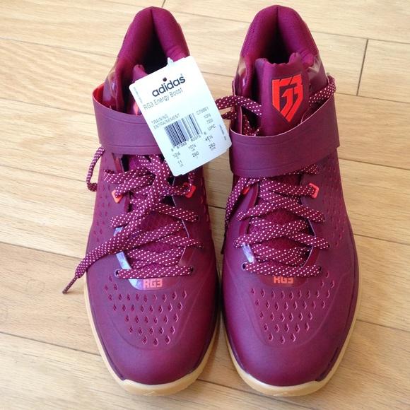 adizero adidas de postcombustion chaussures de poshmark baseball poshmark de 562731